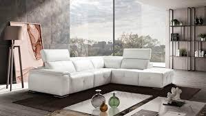 corner sofa mayon maxdivani
