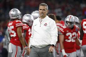 Urban Meyer roasted over comments about CFB Playoff worthiness