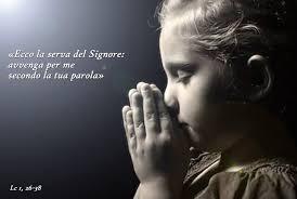 Annunciazione del Signore – Parrocchia San Pio X alla Balduina Roma