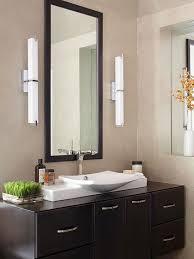 bathroom sink ideas better homes