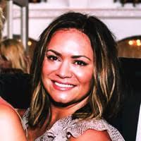 Abby Harris - Account Executive - Transact Campus Inc | LinkedIn