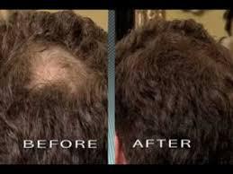 illusion hair building fibers you