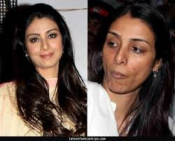 without makeup photos of bollywood