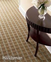how to choose carpet family handyman