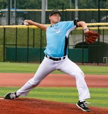 Slammers Asnicar 2020 Team Profile | Baseball Tournaments | Five Tool  Baseball