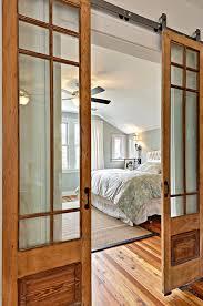 60 awesome interior sliding doors ideas