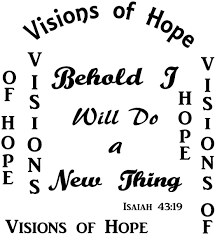 Amazon Com Bible Verses Wall Decals Isaiah 43 19 Is Made In The Usa Of Vinyl Popular Among Inspirational Wall Decals Quote Wall Decals And Bible Quotes Wall Decal Displays Black Home