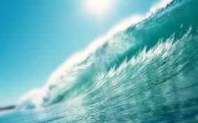صور بحر Hd بجودة عالية خلفيات وصور البحار ميكساتك
