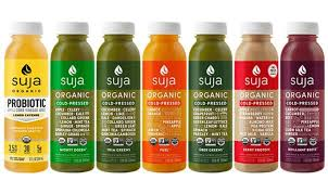 10 best juice cleanses to try in 2020