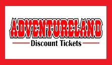 adventureland tickets iowa state bank