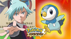 Evolving is different in Pokemon Masters and here's how it works ...