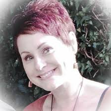 Amanda Dawn Smith   Obituaries   azdailysun.com