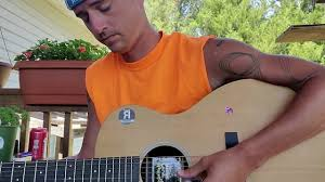 Only Addiction - Austin Forman - YouTube