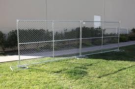 Cheap Sheet Metal Fence Panels Curvy Welded Fence Pvc Fence Panels Buy Cheap Sheet Metal Fence Panels Curvy Welded Fence Pvc Fence Panels Product On Alibaba Com
