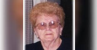 Pearl Smith Griggs Wallace, 101 Obituary - Visitation & Funeral Information