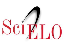 Académico FaGob publicó la Editorial de número especial de revista indexada  en Scielo-Chile : Facultad de Gobierno