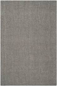 rug nf447g natural fiber area rugs by