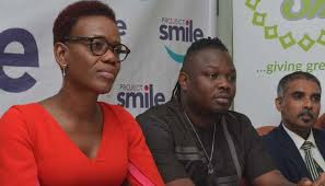 Nigerian youths have suffered lost opportunities, stigma due to cases of  flawed dentition' - Businessday NG