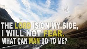 motivational inspirational god jesus christ holy bible quote