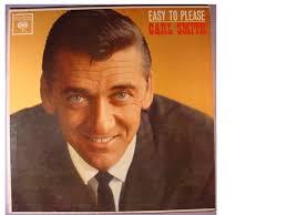 Carl Smith - CARL SMITH - easy to please COLUMBIA 1740 (LP vinyl record) -  Amazon.com Music