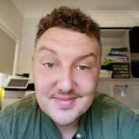 Aaron Morgan - Sevice Coordinator - Northcott | LinkedIn