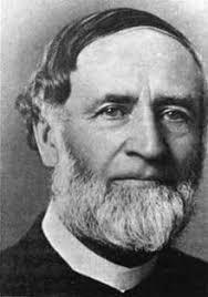 Milton Wright (bishop) - Wikipedia