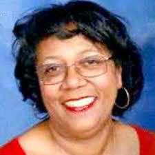Thompson, Myra Cantey | Obituaries | greensboro.com