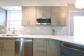 grey quartz countertop home renovations