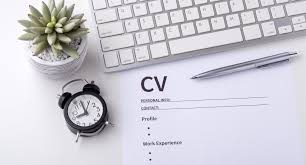 How to write a good cv to get more jobs in 2020