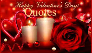 best valentine day quotes friends family girlfriend
