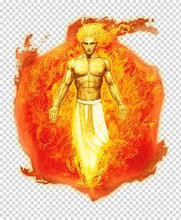 apollo solar deity greek mythology