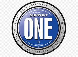 circle logo png transparent logo png