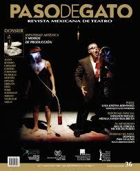 Paso De Gato 36 By Paso De Gato Issuu