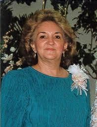 Mary Smith | Obituaries | stonecountyenterprise.com