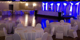 wedding venues in wichita ks zzm bg