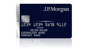 mercial card