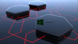 widescreen hd windows 10 wallpaper 64