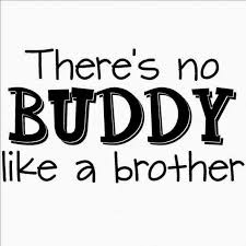 brothers day quotes sisters day quotes little brother quotes