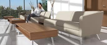 global wind reception furnitureina