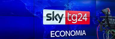 TG24 Economia - stagione 1