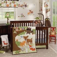 animal baby bedding crib bedding baby