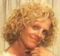 Meet people like Polly Martin Brashear on MeetMe!