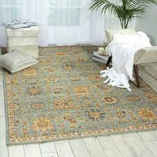 light blue area rugs cordellmcpeters co