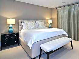 good color schemes for small bedrooms