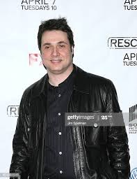 Adam Ferrara Stock Pictures, Royalty-free Photos & Images - Getty Images