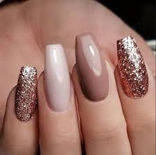 every woman should look nail design