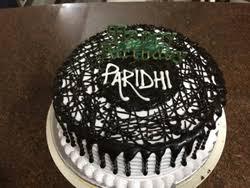 cake and kid cake retail trader hatz bakers delhi