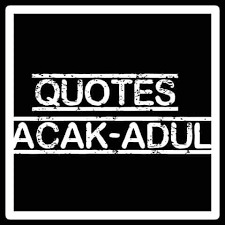 quotes copyright home facebook