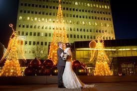 eve wedding moncton delta beausejour