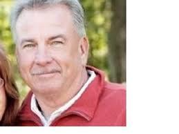 William 'Mac' McDonald   Obituaries   qctimes.com